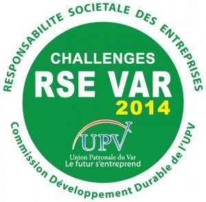 RSE VAR 2014
