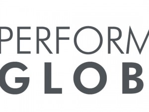 PERFORMANCE GLOBALE PACA-EST
