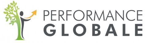 performance globale et SHM à Hyères département du var